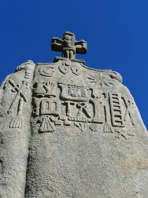 saint-uzec