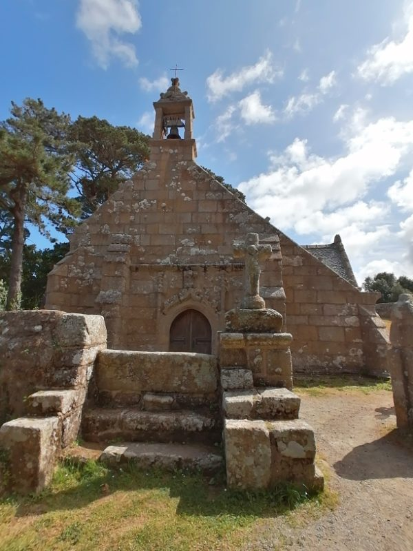 chapelle3