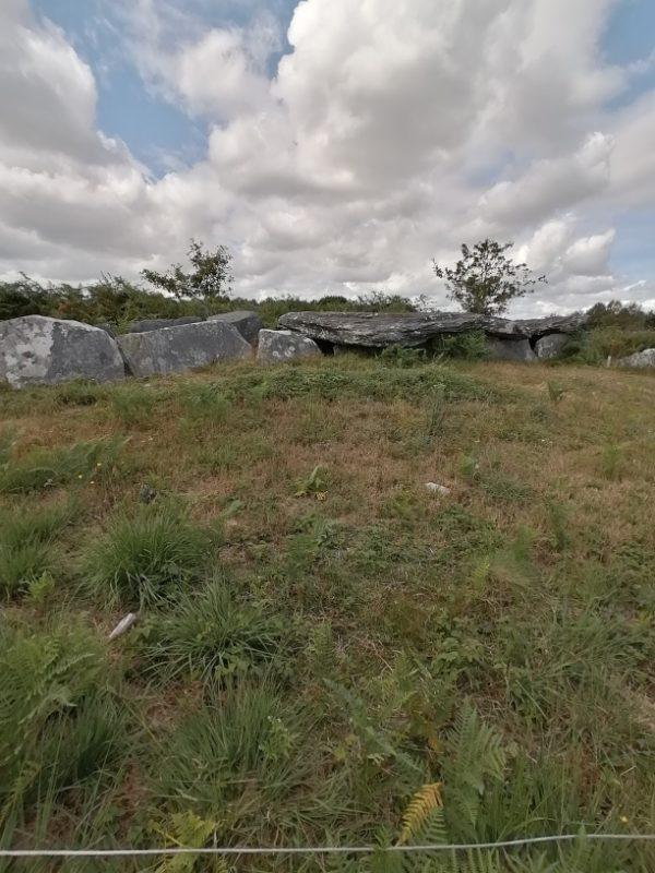 dolmen3-1