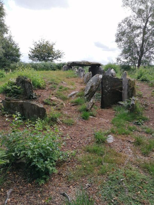 dolmen2-1