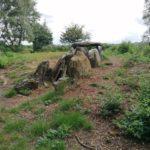 dolmen2-2