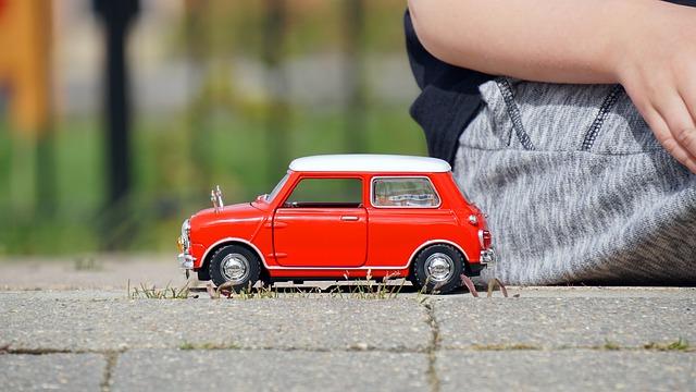 mini-toys