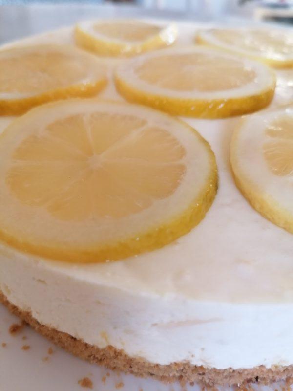 citron128