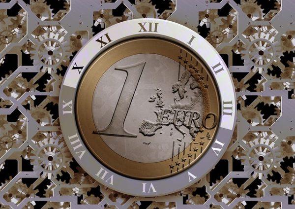 clock-euro