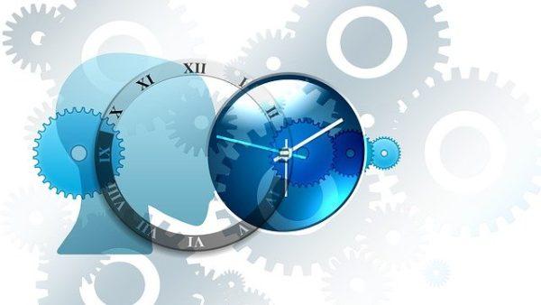 clock-homme