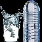 eau-bio