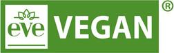 expertise-vegane-euro