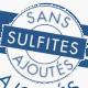 sans-sulfites-ajoutes