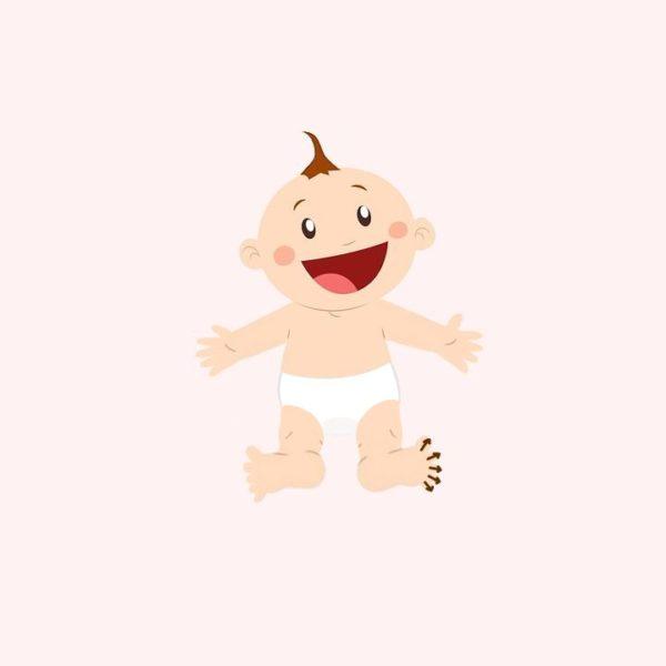 bébémassage10