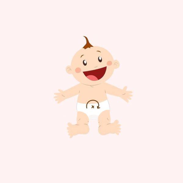 bébémassage11