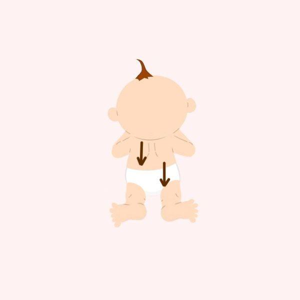 bébémassage12