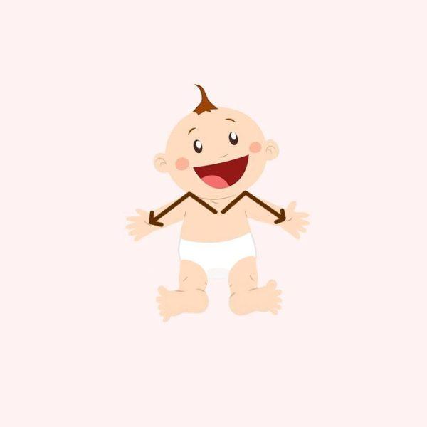 bébémassage2
