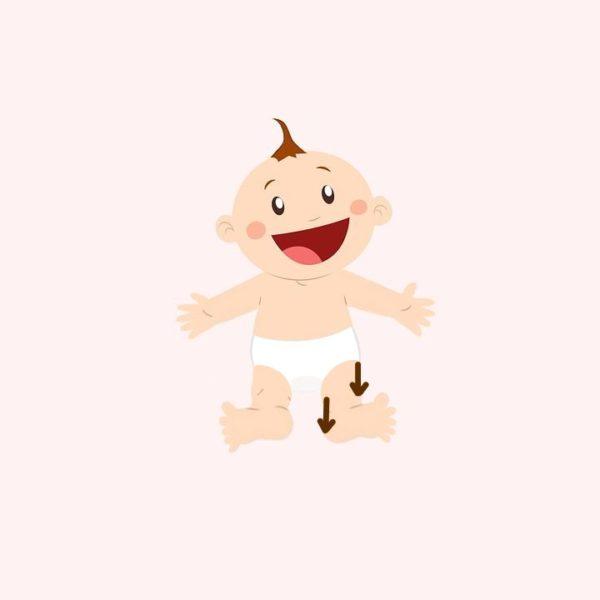 bébémassage7