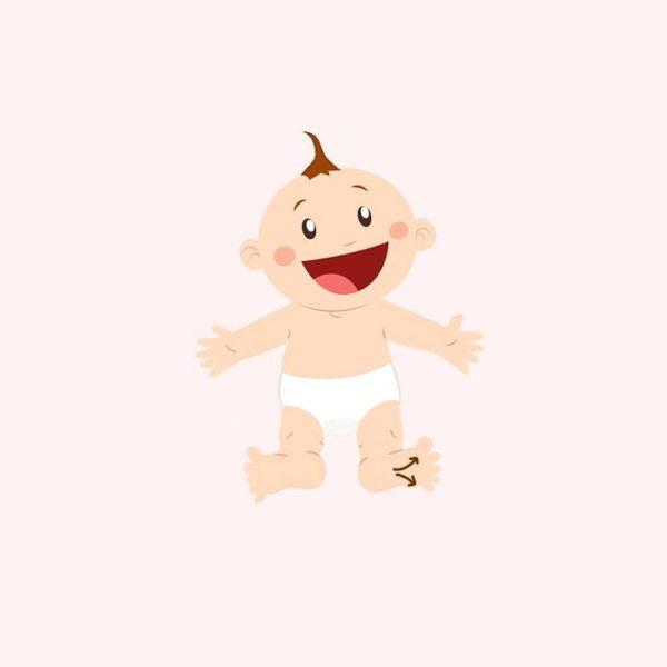 bébémassage9