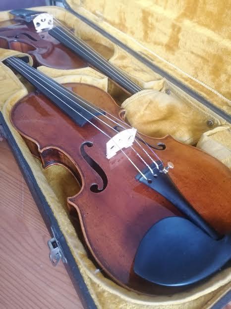 violon-remy